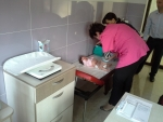 CLINICA MEDICALA ANDODENT